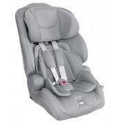 Cadeira para Carro Ninna Cinza Tutti Baby