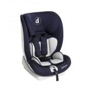 Cadeira para Carro Techno Azul Dzieco