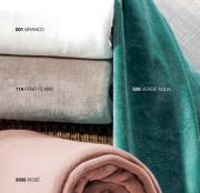 Cobertor Manta Fend Claro King Blanket Kacyumara