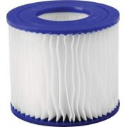 Refil para filtro vazão 2.200L/H - 110v e 220v Mor