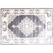Tapete Egípcio Electra 2,00x2,85 Cor X Abdalla