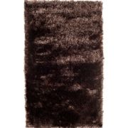 Tapete New Fashion Silk Shaggy 40mm Castor 0,90 X 1,40 Roma