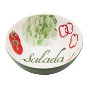 Tigela Pequena Salada 600ml Oxford