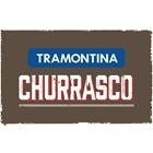 Jogo de Talheres Churrasco 12pc Jumbo Tramontina