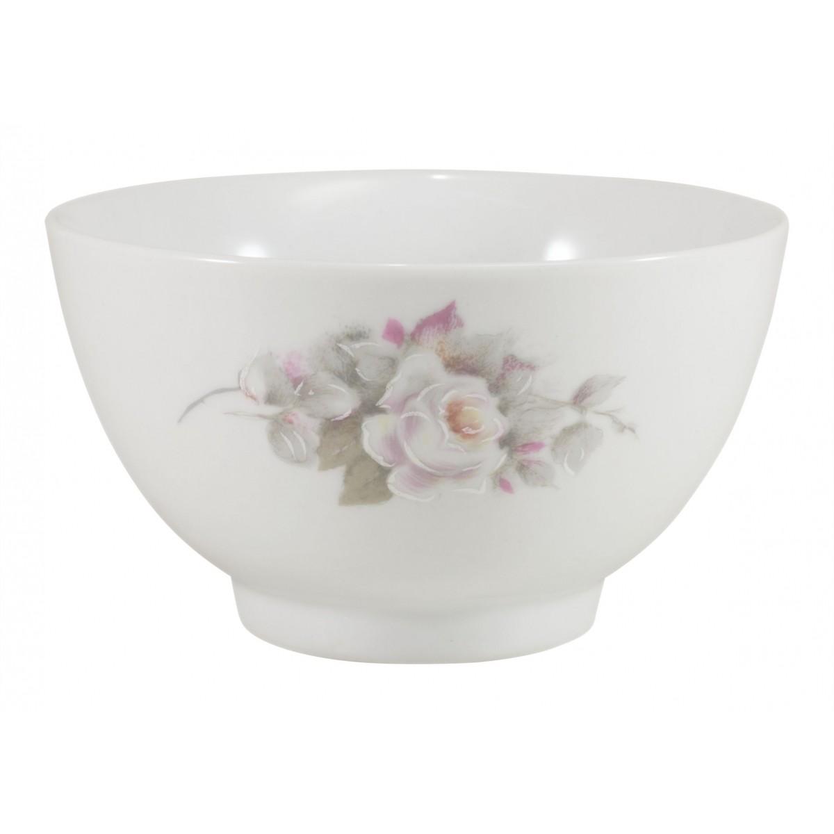 Bowl 13 Linha Eterna Porcelana Schmidt