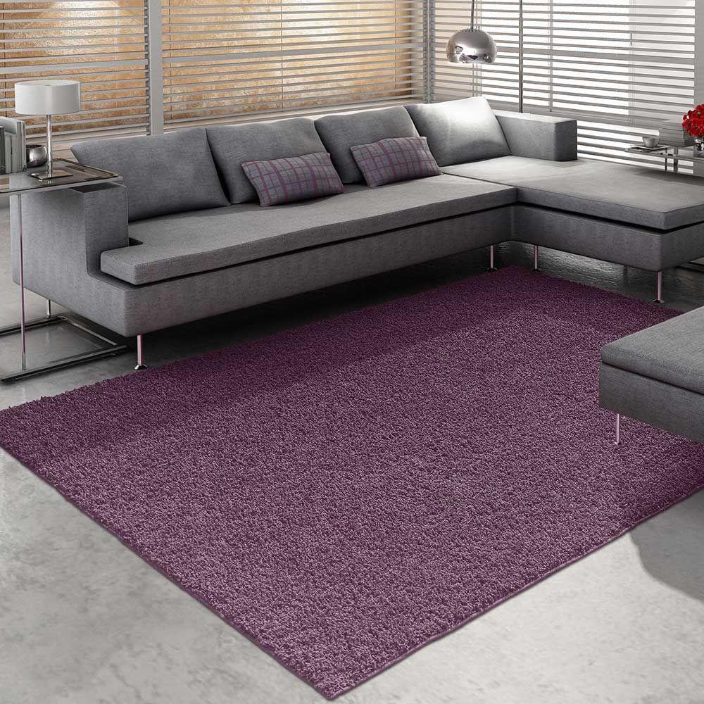 Tapete liso emotion 1 50x2 00 violet s o carlos na lojas for Ecksofa 1 50 x 2 00