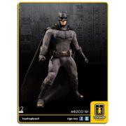 Batman Vs Superman Dawn of Justice: Batman  One 12 - Mezco