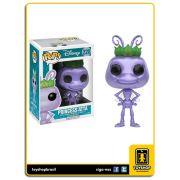 Disney A Bugs Live: Princess Atta Pop - Funko
