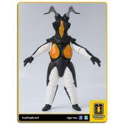 S.H. Figuarts: Ultraman Zetton - Bandai