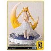 Sailor Moon Figuarts Zero: Princess Serenity  - Bandai