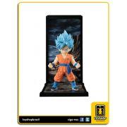 Dragon Ball Z Buddies: Super Saiyan God Son Goku - Bandai
