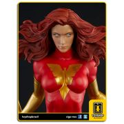 Marvel: Dark Phoenix Premium Format Exclusiva - Sideshow Collectibles
