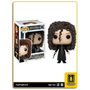 Harry Potter Bellatrix Lestrange 35 Pop Funko