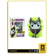 Disney Maleficent Hot Topic Exclusive Pop - Funko