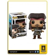 Pirates of the Caribbean  Jack Sparrow 273 Pop  Funko
