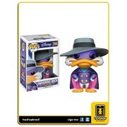 Disney Darkwing Duck 296  Pop Funko