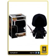 The Lord of the Rings Nazgul  446 Pop Funko