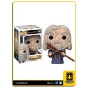 The Lord of the Rings Gandalf  443 Pop Funko