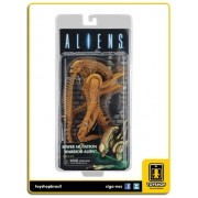 Aliens Sewer Mutation Warrior Alien SDCC Neca