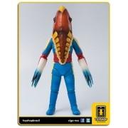S.H. Figuarts Ultraman Alien Metron  Bandai