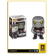 Gears of War: Locust Drone Pop - Funko