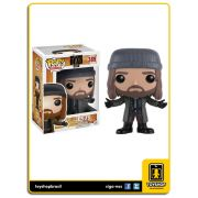 The Walking Dead: Jesus Pop - Funko
