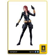 Marvel Now Avengers: Black Widow 1/10Artfx - Kotobukiya