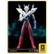 Ultra Act: Ultraman Ultimate Zero - Bandai