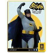 Batman Classic TV Series Batman 1966 Premium Format Sideshow Collectibles