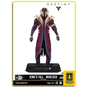 Destiny Kings Fall Warlock Color Tops Mcfarlane Toys