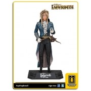 Jim Henson´s Labyrinth Jareth The Goblin King Mcfarlane
