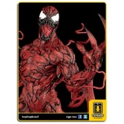 Marve Now Carnage 1/10 Artfx Kotobukiya