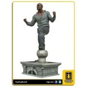Marvel Gallery TV series  Luke Cage  Statue  Diamond