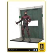 Marvel Select Daredevil Tv Series Netflix Diamond Comics
