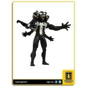 Marvel Select Venom Diamond