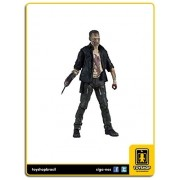 The Walking Dead 5 Merle Zombie Mcfarlane