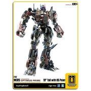 Transformers Optimus Prime Premium Evasion Edition 1/6 ThreeA