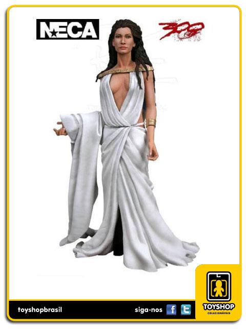 300: Queen Gorgo - Neca