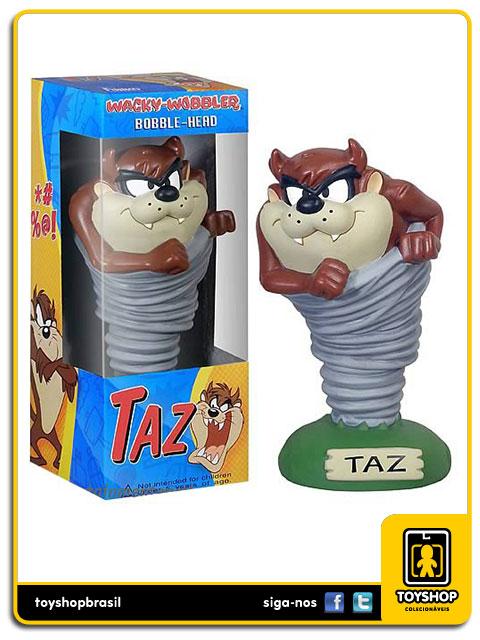 Hanna Barbera: Taz Hanna Barbera - Funko