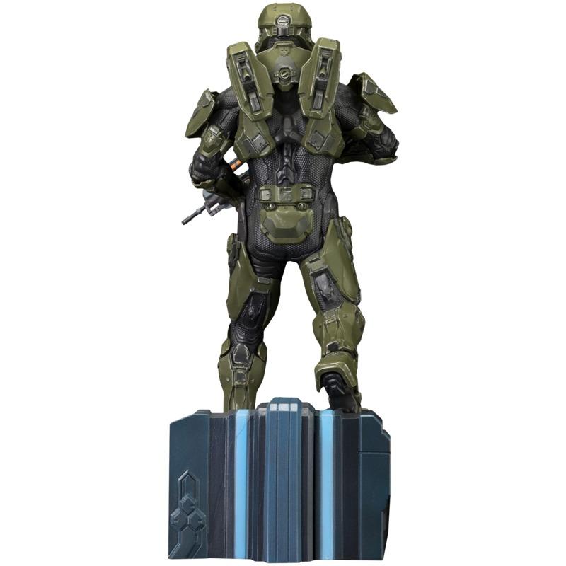 Halo: Master Chief Artfx - Kotobukiya