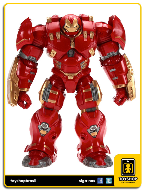 Marvel Legends Infinite Hulkbuster War Machine  Hasbro