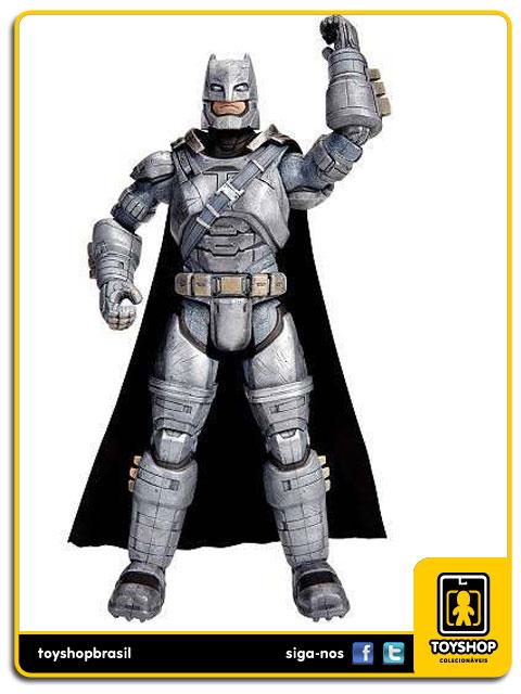 Dc Comics Multiverse Batman v Superman: Batman  - Mattel