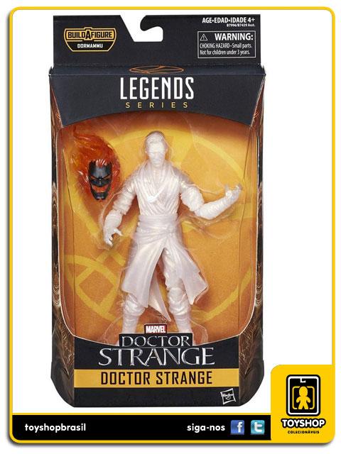 Marvel Legends Dormammu: Astral Doctor Strange - Hasbro