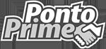 Ponto Prime