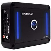 Amplificador Audiophonic Club 800.1 (1x 800W RMS)