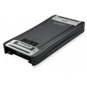Amplificador Audison TH Quattro (4x 340W / 2x 700W RMS)