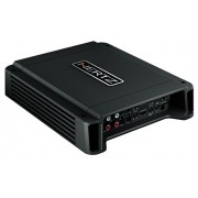 Amplificador Hertz HCP 4D (4x 145W / 2x 290W RMS)