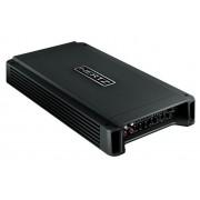 Amplificador Hertz HCP 5D (4x 105W + 1x 330W RMS)