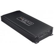 Amplificador Hertz HP-3001 (1x 3600W RMS)