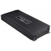 Amplificador Hertz HP-802 (2x 900W / 1x 1800W RMS)
